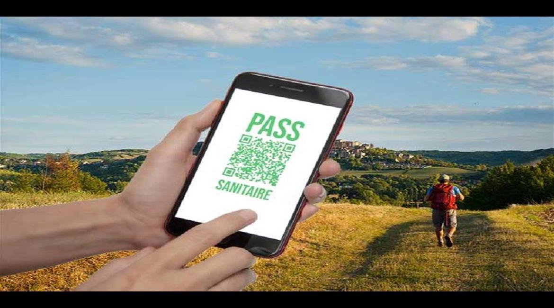 A compter du 21 juillet 2021, mise en place du Pass sanitaire dans le sport. Que faut-il retenir ?