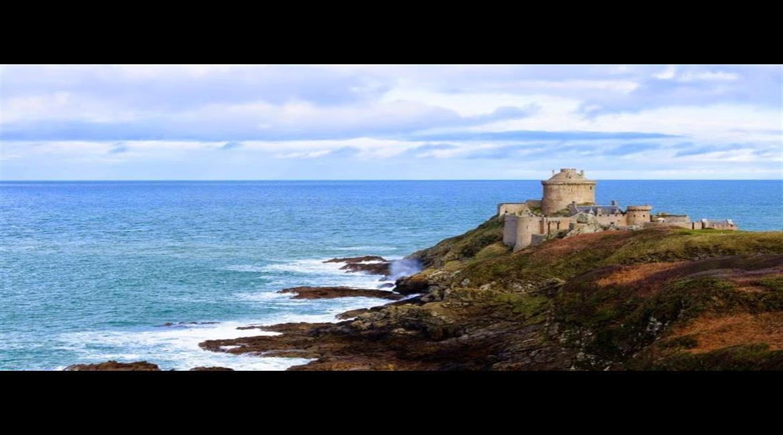 Les Caps d'Erquy et Fréhel labellisés Grand Site de France