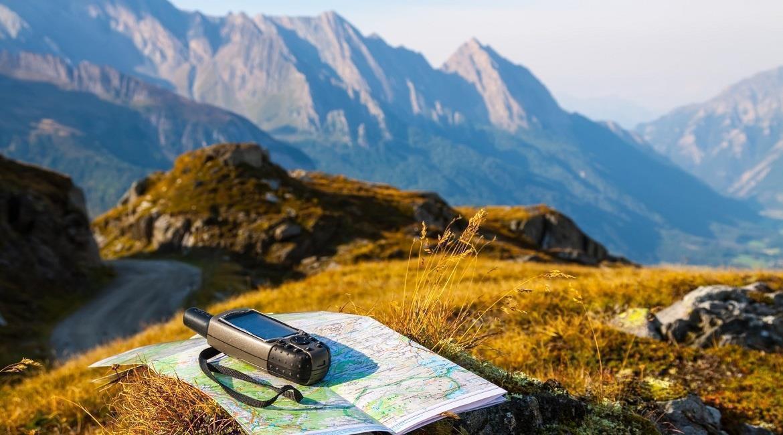 Les abréviations à connaitre pour utiliser au mieux son GPS